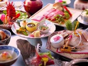 【還暦祝い・節目のお祝い】◆祝いの席を華やかに演出◆大好きなあの人に感謝と尊敬の気持ちを伝える宴