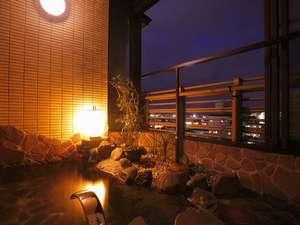 ◆源泉100%掛け流し岩風呂付【別館・祥山特別室12畳+6畳+広縁】