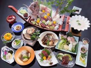 【エンタメ賞☆受賞記念】☆最安保障☆お食事処でご夕食♪