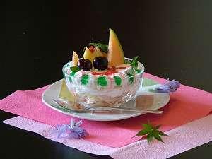 【記念日】 誕生日・還暦・結婚記念日などの大切な日の思い出に♪お祝い特典付き☆「お祝い事プラン」