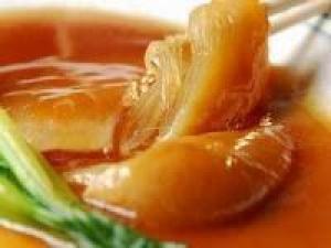 【 料理長おすすめプラン ◆新鮮な魚介類を贅沢に使った夕食膳!◆