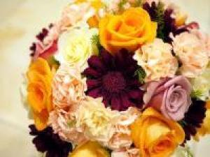 """◆プチ記念日◆食事♪ドリンク♪お花にケーキ♪お祝いにあわせて """"特典チョイス""""~笑顔あふれる記念旅~"""