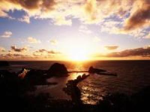 【スタンダード★1泊2食付】オーシャンビュー確約≪人気NO1!≫海が見えるお部屋/海側客室プラン