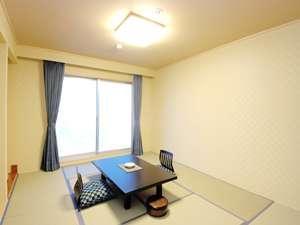 【山側】和室10畳