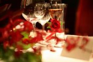 【記念日】思い出を和風旅館でつくる!お祝いプラン♪