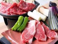 【レイトアウト】+【昼食】露天風呂付客室限定~古都奈良でごゆるりと~1泊3食付