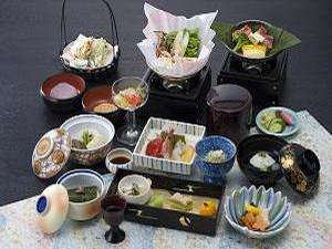 【連泊割】連泊して奈良を満喫♪うれしい選べる夕食♪