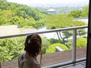 風の棟2階【眺望】客室(和室10畳) ■夕食お部屋食■11月から室内禁煙