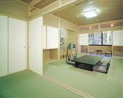 2部屋付客室 和10畳+6畳