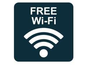 ビジネス応援♪1泊朝食付プラン《津山市内まで30分、美作ICまで8分》*全室FREE Wi-Fi*駐車場無料*大浴場