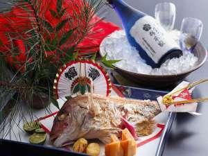 【大切なお祝】還暦・喜寿・米寿・各種お祝いサプライズプラン(お部屋食)