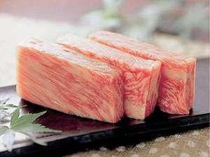 【欲張りなアナタに】《和牛ステーキ》&《鮮魚のどぐろ》付-KAKIMOTOYA-旬会席(お部屋食)