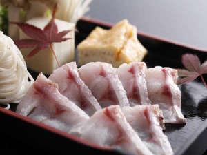 【欲張りなアナタに】《和牛ステーキ》&《鮮魚のどぐろ》付-KAKIMOTOYA-旬会席(個室料亭)