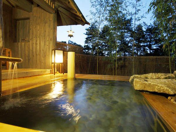 ≪平日お得≫室数限定で最大3,500円引!草津の温泉を堪能♪23種の湯浴みをショートステイでお得に滞在♪