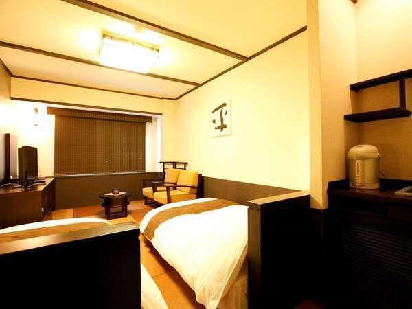 【密回避】共立リゾート~安心・安全の2食付きプラン!
