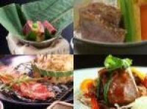 【鳥取和牛・大山鶏】お肉料理が大好きなあなたにおすすめ!肉料理会席プラン♪