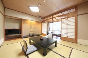 新館和室10畳(2階/禁煙)