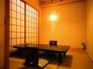 【個室食】おいしいもんx露付x温泉☆LOVELOVEプラン