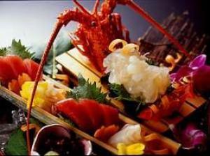海が見える露天風呂付客室・食事を贅沢する♪プラン