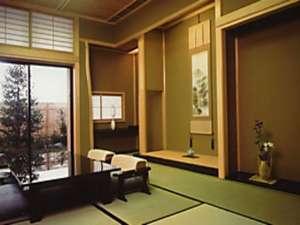 雅特別室 (計92㎡)