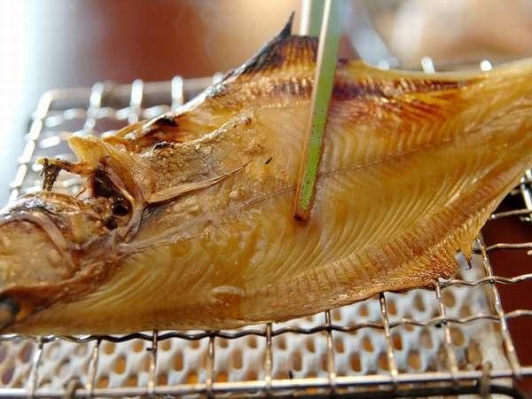 日本海の恵み・・旬魚の饗宴!加賀の醤油で食す旬魚懐石とプライベート空間で過ごす大切な時季【特選会席】