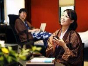【夫婦プラン☆二人でつくるオトナ旅】 メインは和王のしゃぶしゃぶ ◆嬉しい特典付き◆ ~お部屋食~