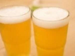 120分飲み放題付×神戸牛付和会席◆みんなでプチ宴会プラン~「有馬温泉焼」ビアカップのお土産付