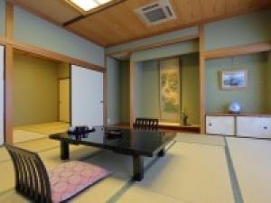 ◆9月・10月のラッキーデー◆日が合えば迷わずご予約を!特別室最大5400円割引&牛肉増量