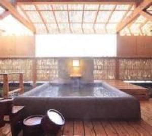 【先着★早い者勝ち】1日3組限定!特別室露天風呂付♪