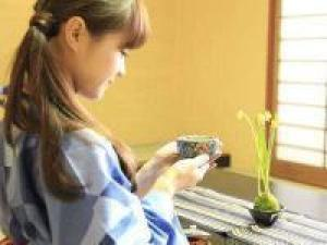 ◆女将オススメプラン◆【お部屋食】ゆっくり楽しむちょっと贅沢な部屋食夕膳!旬の創作和食膳