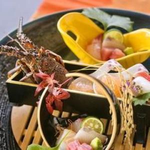 """◆個室又は半個室会場をご用意◆【料理長のこだわり会席】量は控えめ、満足感は""""たっぷり""""♪知多の美味凝縮のオススメプラン"""