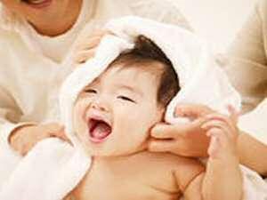 赤ちゃん安心プラン