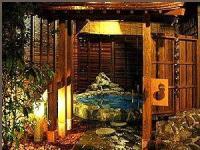 リニューアル『太閤の湯』オープン記念♪限定プラン!朝はバイキング♪