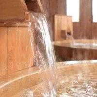 【露天風呂付き客室×基本プラン】伊香保の上質な温泉を独り占め!大切な人とワンランク上の休日を。