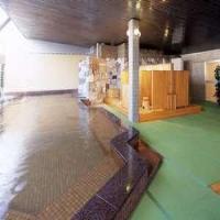 【素泊まり】北関東最大級の『畳風呂』で温泉満喫♪朝早い出発でも大丈夫!チェックインも23時までOK