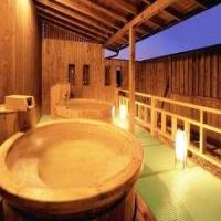 名物畳風呂と料理自慢の宿 ホテルきむら