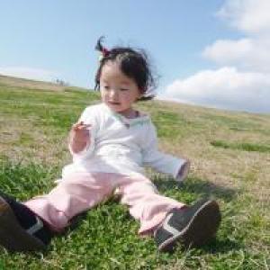 笑顔あふれる家族旅★ファミリープラン~Hinageshi~