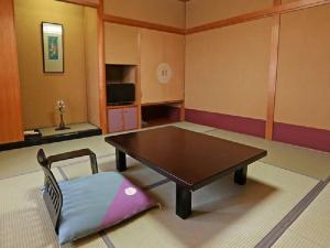 せんせん館:和室8畳【旬ダイニング「千の幸」】