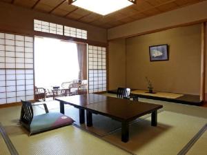 せんせん館:和室12.5畳【旬ダイニング「千の幸」】