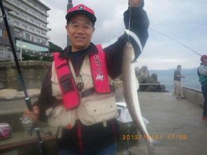 ★ビジネスや釣りのご利用に大人気★ お食事なしで素泊まりプラン♪