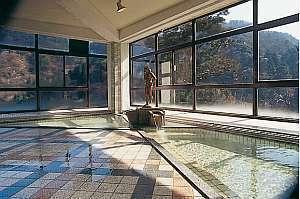 湯の山温泉 彩向陽