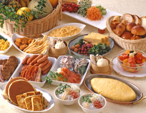 直前割☆【直前割】朝10時チェックアウトのショートステイ(朝食付き)