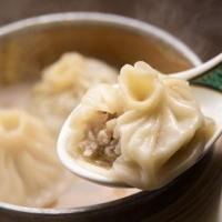 ■中国レストラン「桃花林」の好吃(ハオ・チー)セット付!オークラ自慢の好吃(おいしい)料理を!
