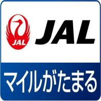 ■【J-SMART 200 ADVANCE60】 JMB200マイル積算プラン(返金不可)