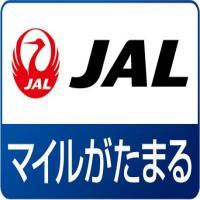 【J-SMART 1000 ADVANCE60】JMB1000マイル積算プラン(返金不可)