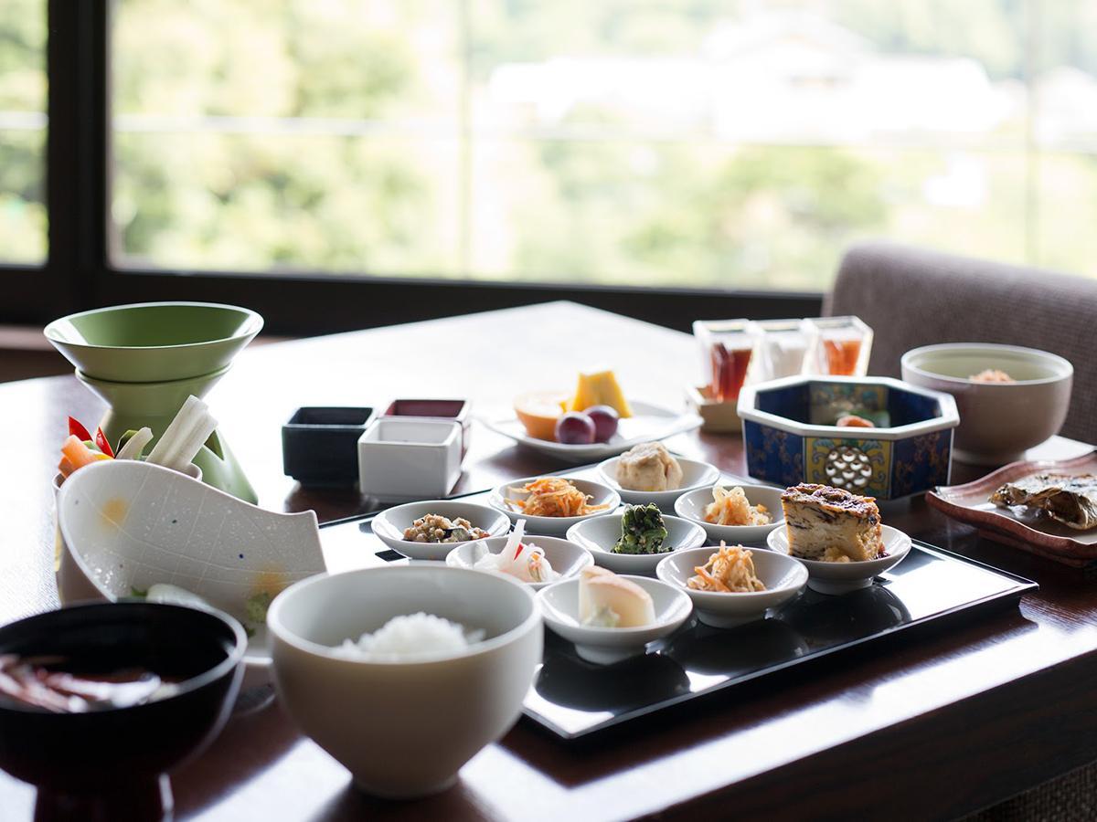 ☆【1泊朝食付プラン】23時までチェックインOK☆箱根をのんびり観光♪お仕事帰りにもOK♪♪
