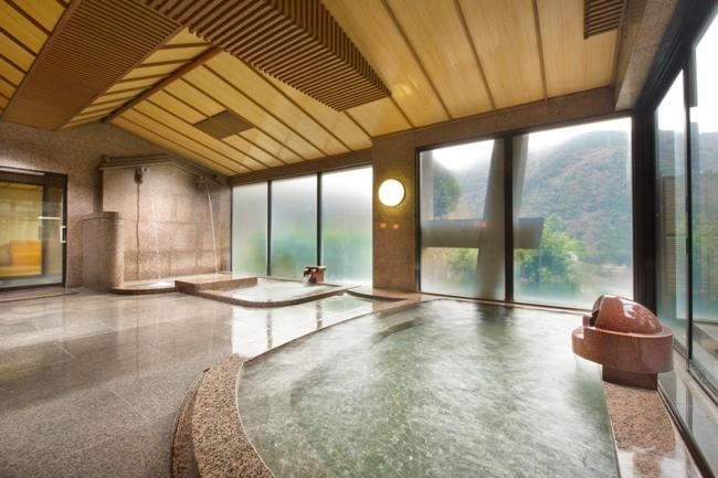 ☆【ふたりでor家族で広々♪】のんびり湯っくり温泉とべっぴん料理を堪能♪ 露天風呂付客室2~4名様OK