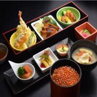 【2食付】北海道の『うまいっしょ!』北海御膳(4,100円ディナー)+朝食ビュッフェ