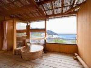 絶景と露天風呂の宿 たかみホテル