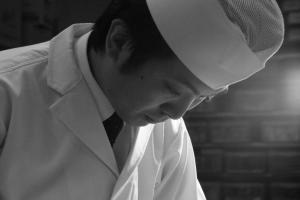 特選プラン【翠-SUI-】~旬の美しさを一椀、一皿に飾る、料理長渾身の特選会席~